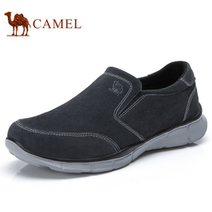 Camel/骆驼 A812330200