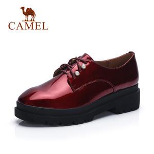 Camel/骆驼 A815046131
