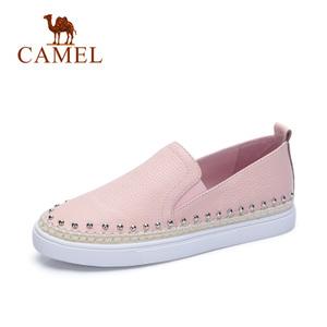 Camel/骆驼 A81029620