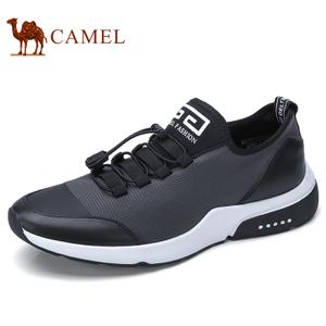 Camel/骆驼 A812252280