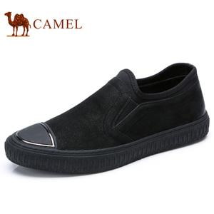 Camel/骆驼 A812254470