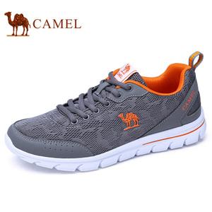 Camel/骆驼 A813036109
