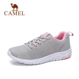 Camel/骆驼 A813036105