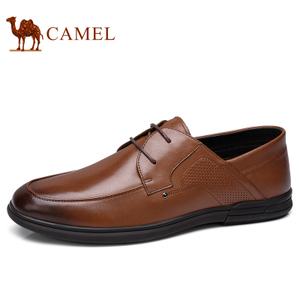 Camel/骆驼 A812043150