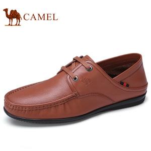 Camel/骆驼 A812061230