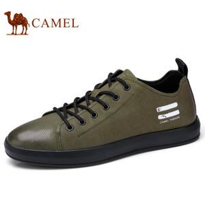 Camel/骆驼 A812168280