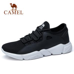 Camel/骆驼 A812254480
