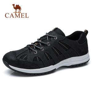 Camel/骆驼 A812380140