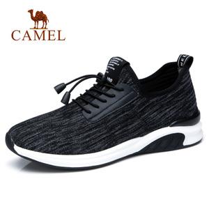 Camel/骆驼 A812237040