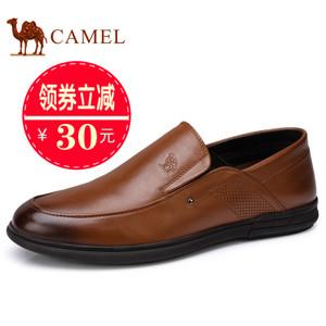 Camel/骆驼 A812043140