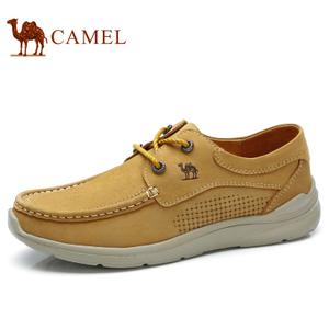 Camel/骆驼 A812329710