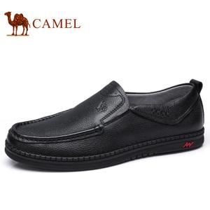 Camel/骆驼 A812211680