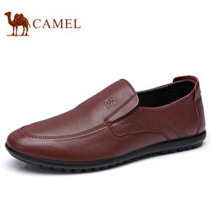 Camel/骆驼 A812287490