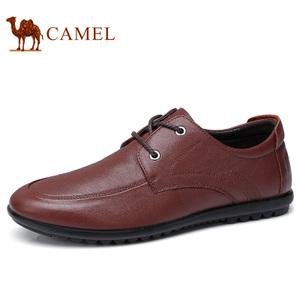 Camel/骆驼 A812287500