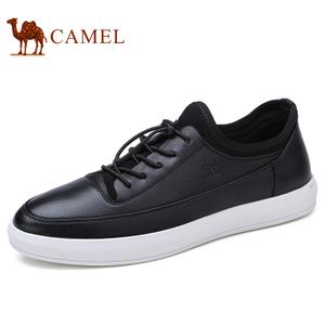 Camel/骆驼 A812168300