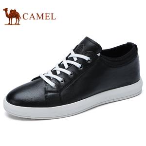 Camel/骆驼 A812168290