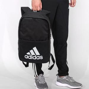 Adidas/阿迪达斯 CF9008