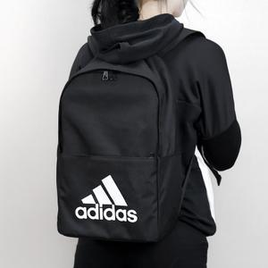 Adidas/阿迪达斯 2018