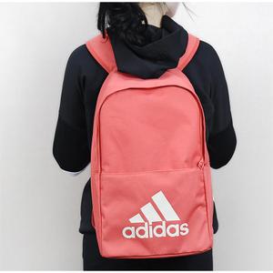 Adidas/阿迪达斯 CG0518