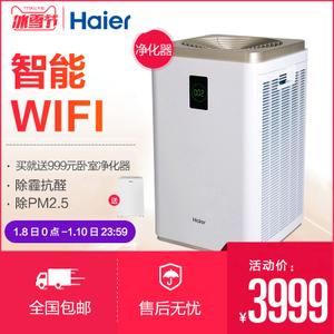 Haier/海尔 KJ600F-HY01