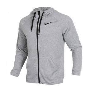 Nike/耐克 860466-063