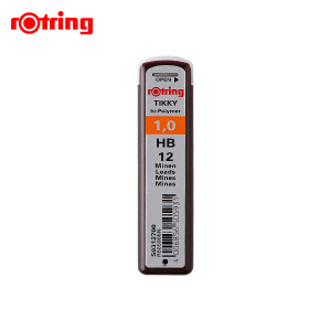 REDCIRCLE/红环 1.0-HB