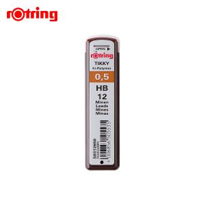 REDCIRCLE/红环 0.5-HB