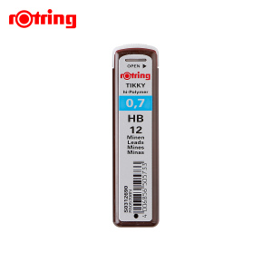 REDCIRCLE/红环 0.7-HB