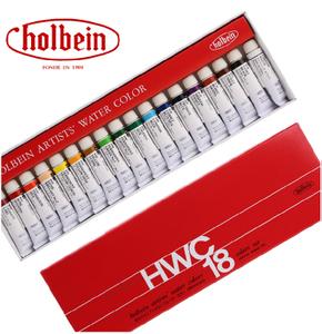 HOLBEIN HB-18