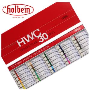HOLBEIN HB-30