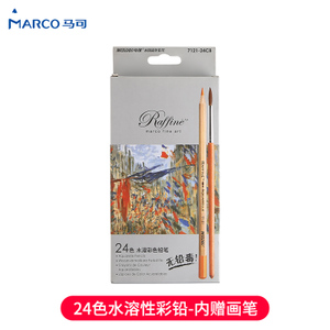 MARCO/马可 7121-24CB
