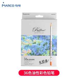 MARCO/马可 7100-36