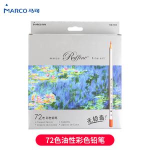 MARCO/马可 7100-72