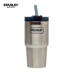 STANLEY/史丹利 5741902662