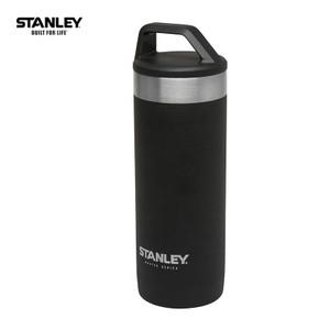STANLEY/史丹利 5741902661