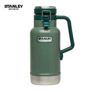 STANLEY/史丹利 5741902111