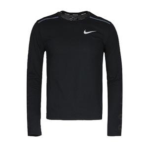 Nike/耐克 910831-010
