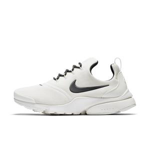 Nike/耐克 910569-104