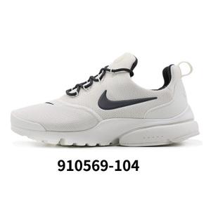 910569-104