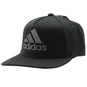 Adidas/阿迪达斯 CF4869