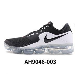 AH9046-003