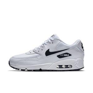 Nike/耐克 325213-131