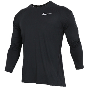 Nike/耐克 910035-010