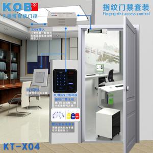 KOB KT-X04