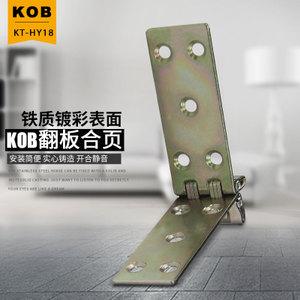 KOB KT-HY18