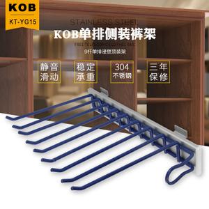 KOB KT-YG15