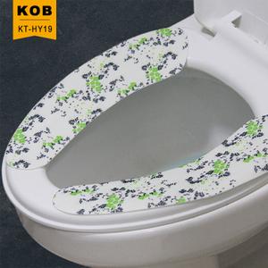 KOB KT-FH88