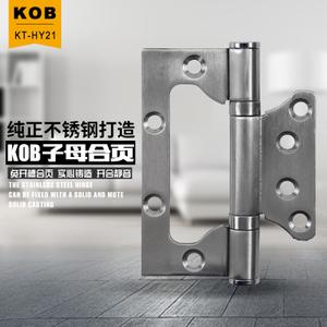 KOB KT-HY21