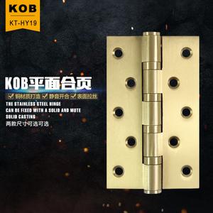 KOB KT-HY19
