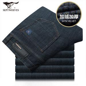 SY1D1670403610-102